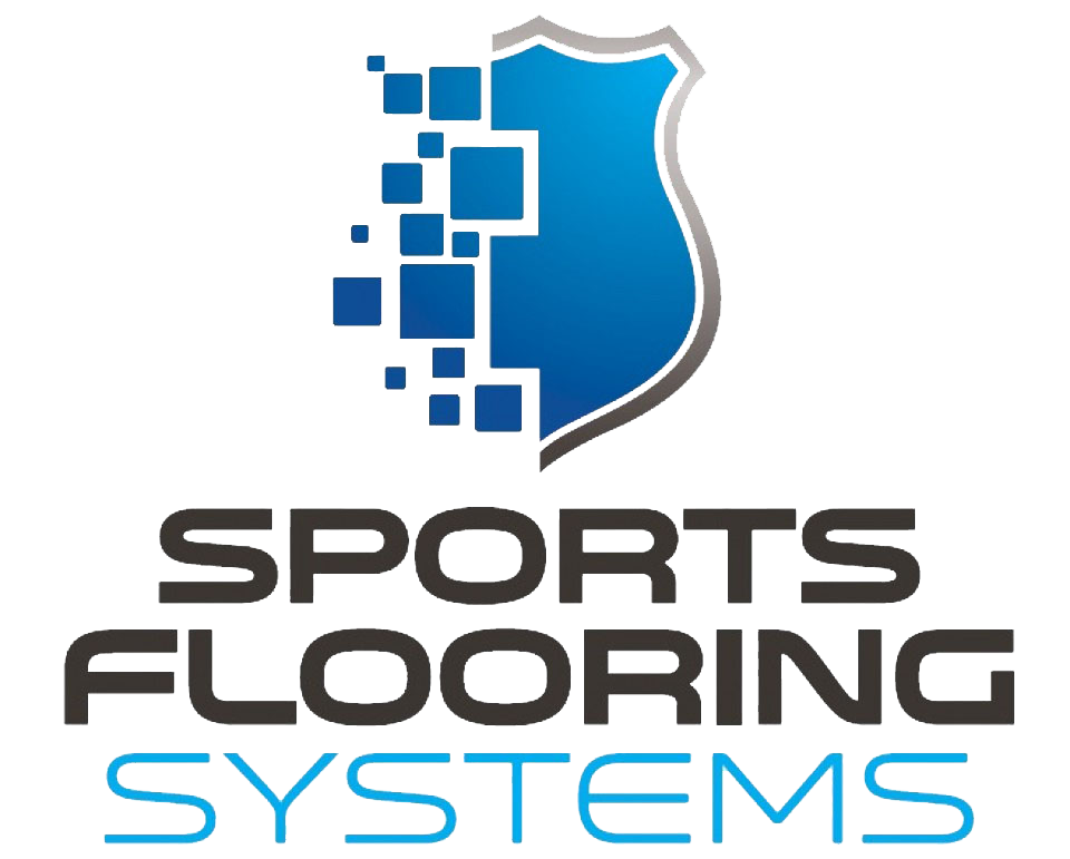 More than a Sports Floor, a Sports Flooring System
