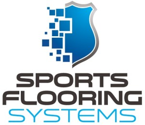 Sports Flooring Systems 3