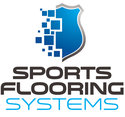 Innovation in Sports Floors